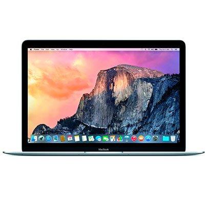"""MacBook 12"""" Retina A1534"""