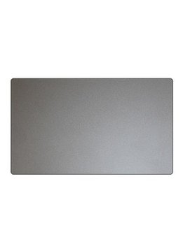MacBook 12 inch A1534 Trackpad Space grey