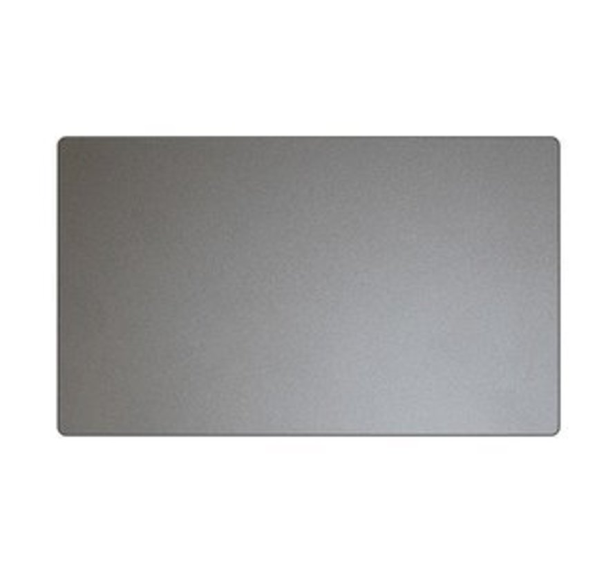 MacBook 12 inch A1534 Trackpad (2015) - space grey