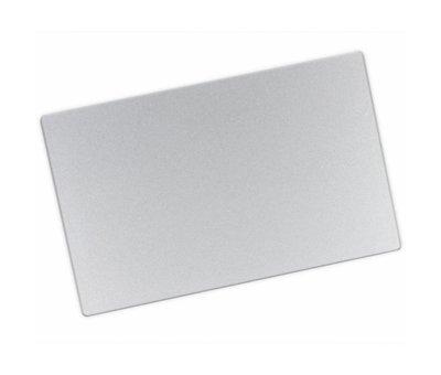 MacBook 12 inch A1534 Trackpad Zilver