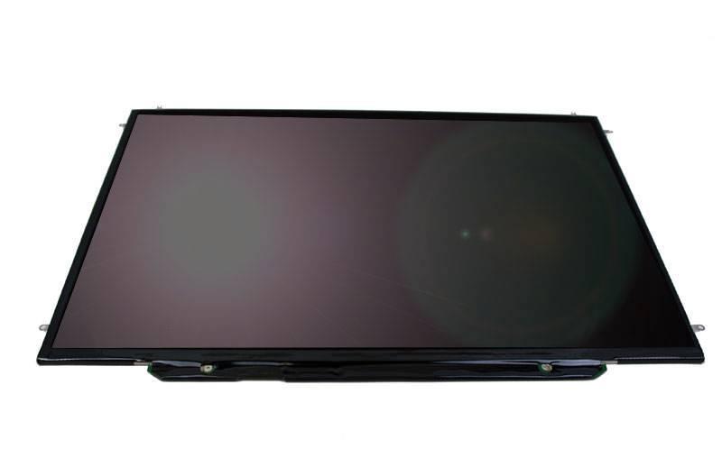 MacBook Pro 15 inch A1286 LCD Mat