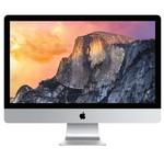 iMac 27 inch - A1419 - 5K