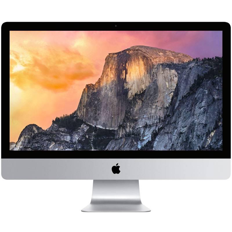 """iMac 27"""" - 5K"""