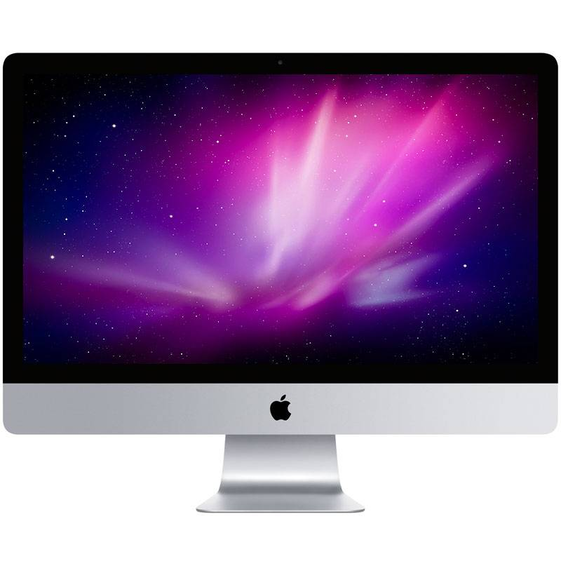 "iMac 27"" - A1312"