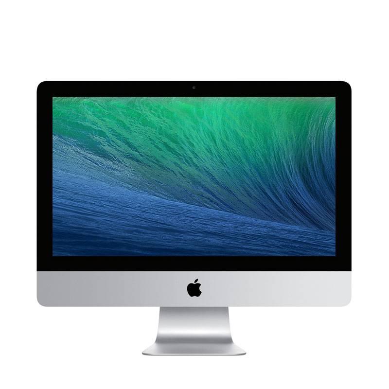 """iMac 21,5"""" - A1418 4K"""