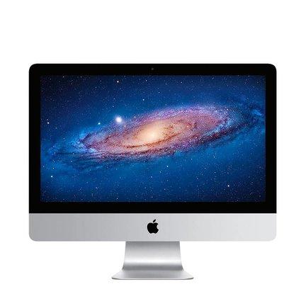 iMac 21,5 inch A1311