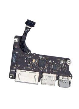 MacBook Pro Retina 13 inch A1425 IO Board