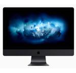 iMac Pro 27 inch - A1862