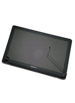 MacBook Pro 15 inch A1286 Display Compleet 2011 - 2012