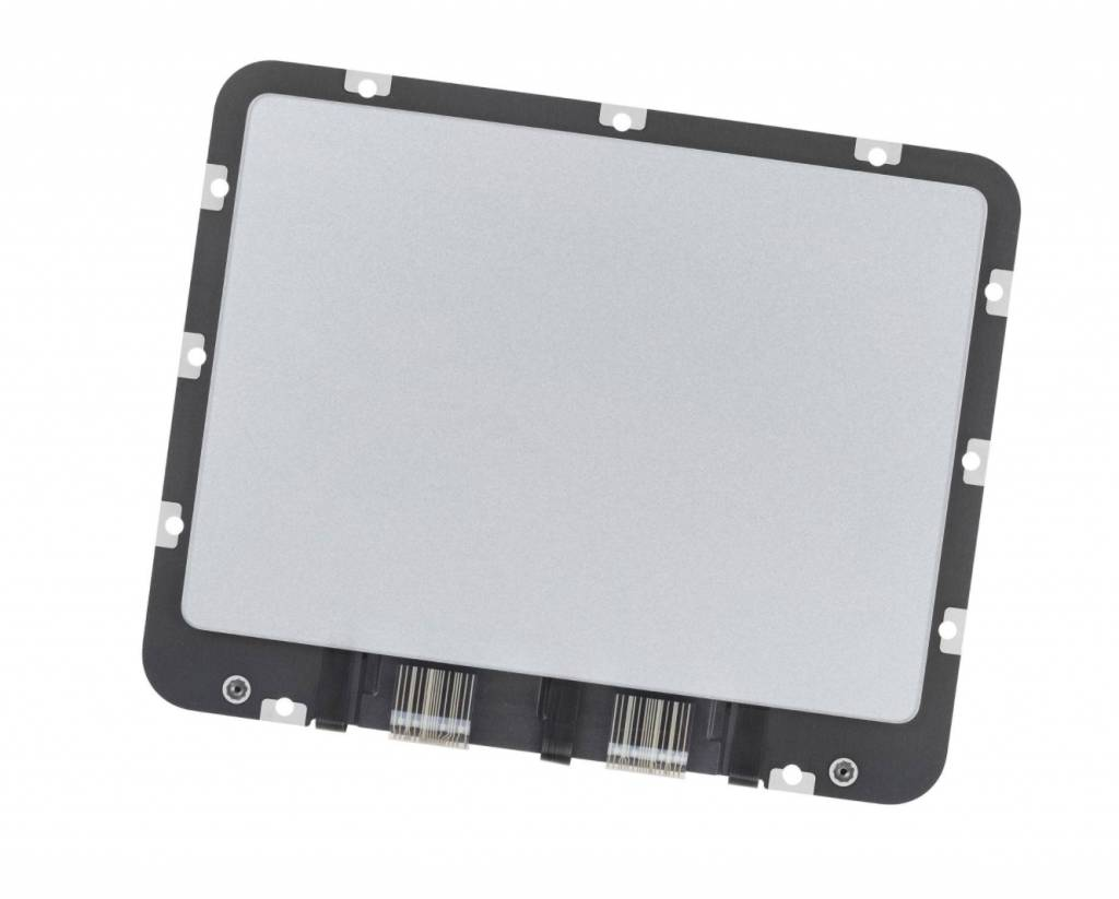 MacBook Pro Retina 15 inch A1398 Trackpad (2015 -)