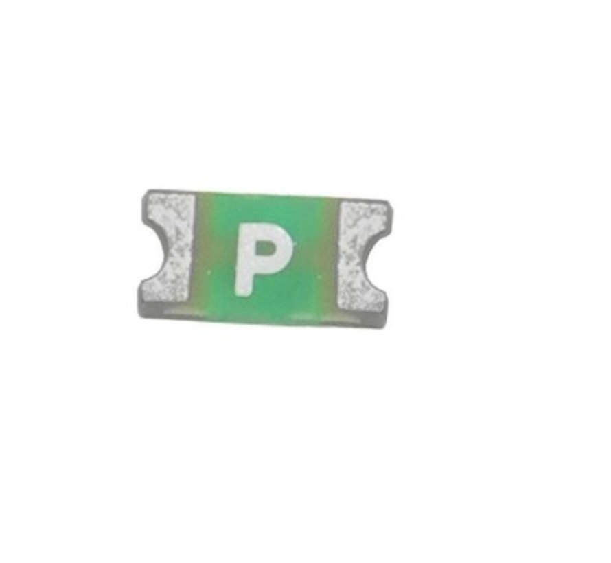 MacBook Pro Backlight P fuse (zekering)