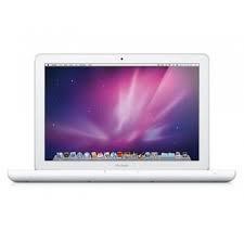 13 inch - A1342 Macbook