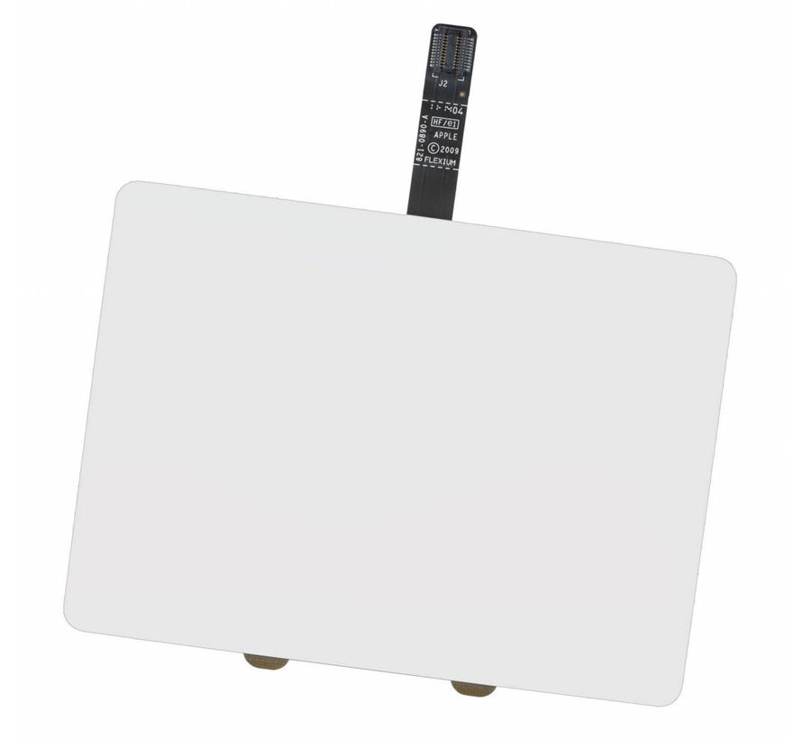 MacBook Pro 13 inch A1342 trackpad