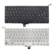 MacBook Pro 13 inch A1278 Toetsenbord AZERTY