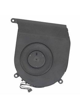 Mac Mini ventilator