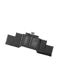 MacBook Pro Retina 15 inch A1398 Batterij (A1618) (2015 – 2016)