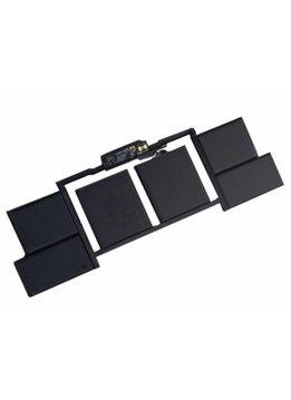 MacBook 15 inch A1707 Batterij A1820