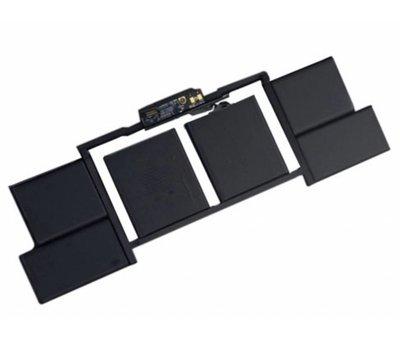 MacBook Pro 15 inch A1707 batterij - A1820