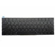 MacBook 15 inch A1707 toetsenbord UK/ NL