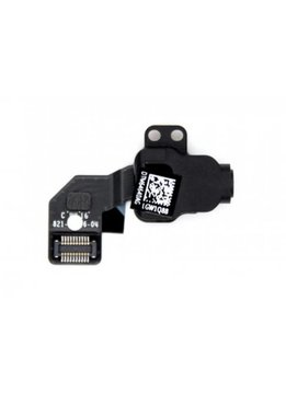 MacBook 15 inch A1707 - headphone / koptelefoon 821-00616-A /04