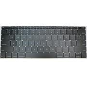 MacBook Pro 13 inch A1708 toetsenbord - US