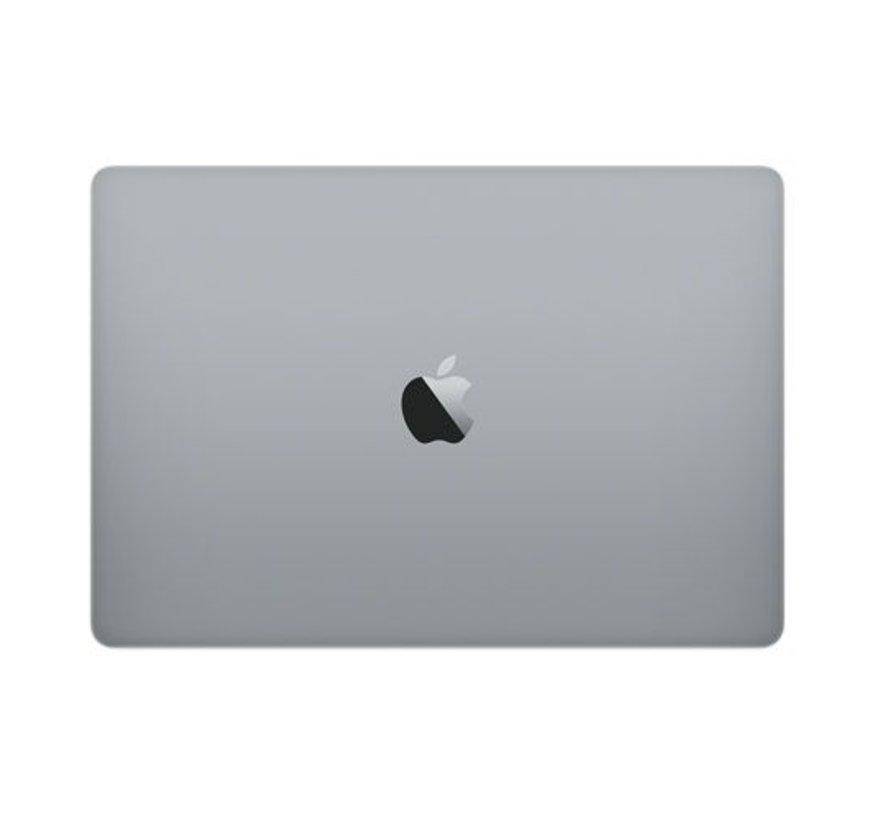 MacBook Pro 13 inch A1708 en A1706 compleet display / scherm (2016 -) - Space Grey