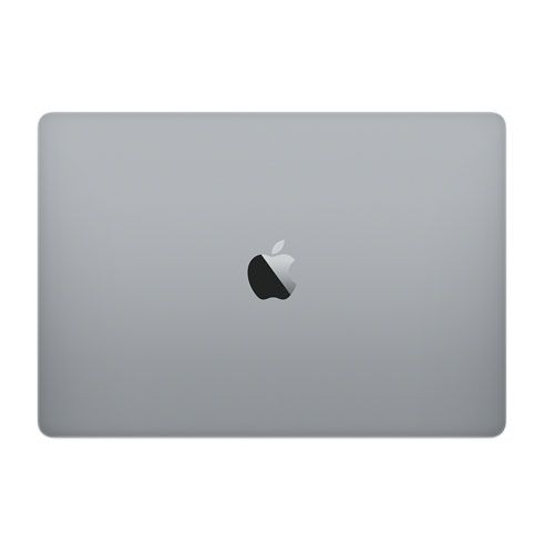 MacBook 13 inch A1708 display Assembly - Space Grey