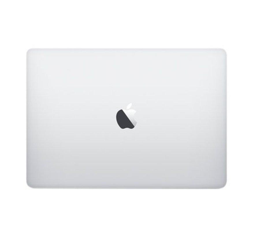 MacBook Pro 13 inch A1708 en A1706  compleet display / scherm (2016 -) - Zilver / Grijs