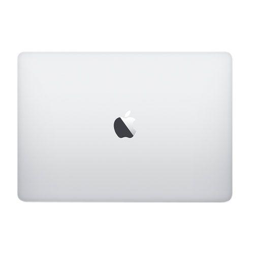 MacBook 13 inch A1708 display Assembly - Zilver / Grijs