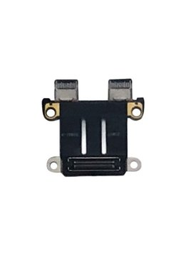 MacBook 13 inch A1708 DC board / USB C aansluiting