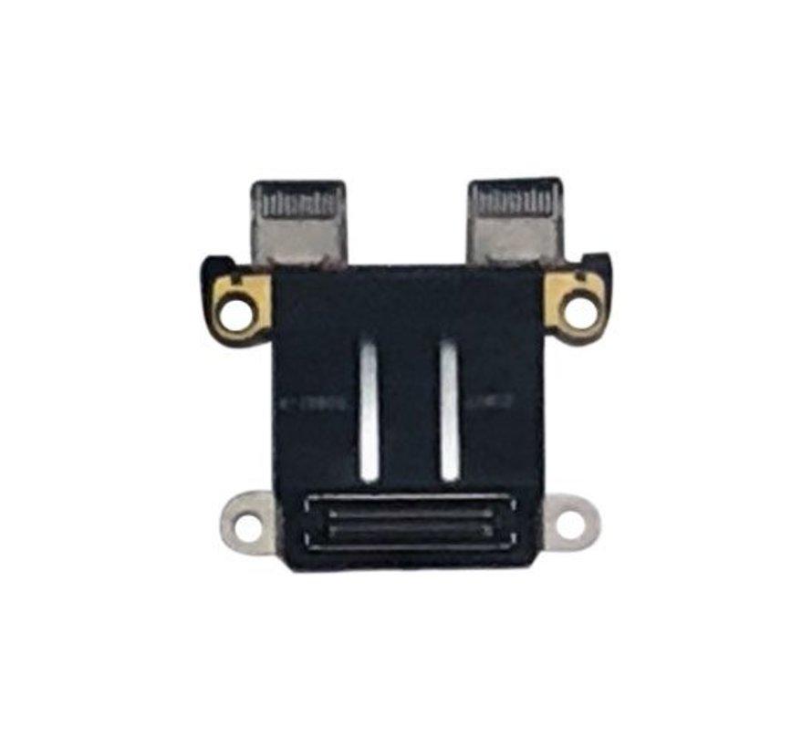 MacBook  Pro 13 inch A1708 en A1706 DC board / USB C aansluiting - 820-00484-02