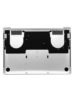 MacBook 13 inch A1708 onderkant space grey