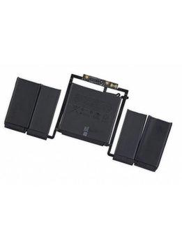 MacBook 13 inch A1708 Batterij A1819