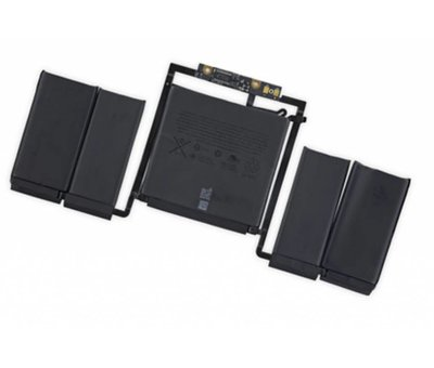 MacBook Pro 13 inch A1708 Batterij - A1819