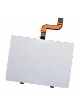 MacBook Pro Retina 15 inch A1398 Trackpad (2013 - 2014)