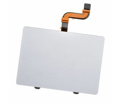 MacBook Pro 15 inch A1398 Trackpad (2013 - 2014) - 661-8311