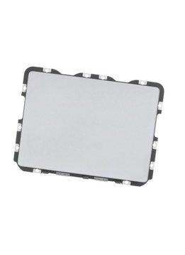 MacBook Pro Retina 13 inch A1502 Trackpad (2015 - 2017)