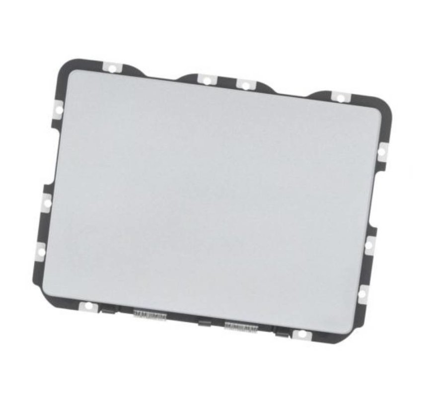 MacBook Pro 13 inch A1502 Trackpad (2015 - 2017) - 923-00518