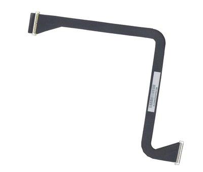 iMac 27 inch A1419 LCD Kabel 5K (2014 - 2017) - 923-00093