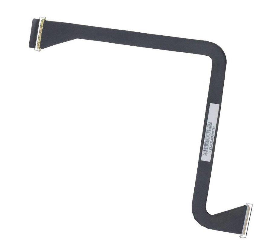 iMac 27 inch A1419 LCD Kabel 5K