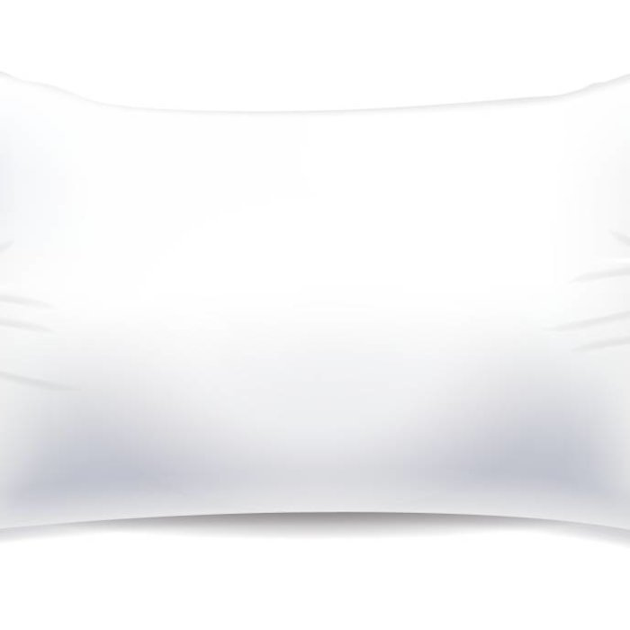 Standard Pillow covers