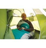 Coleman Silverton Comfort 150 224x81 cm