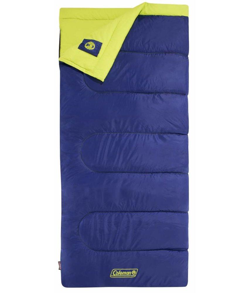 Coleman Heaton Peak Comfort 220 220x100 cm