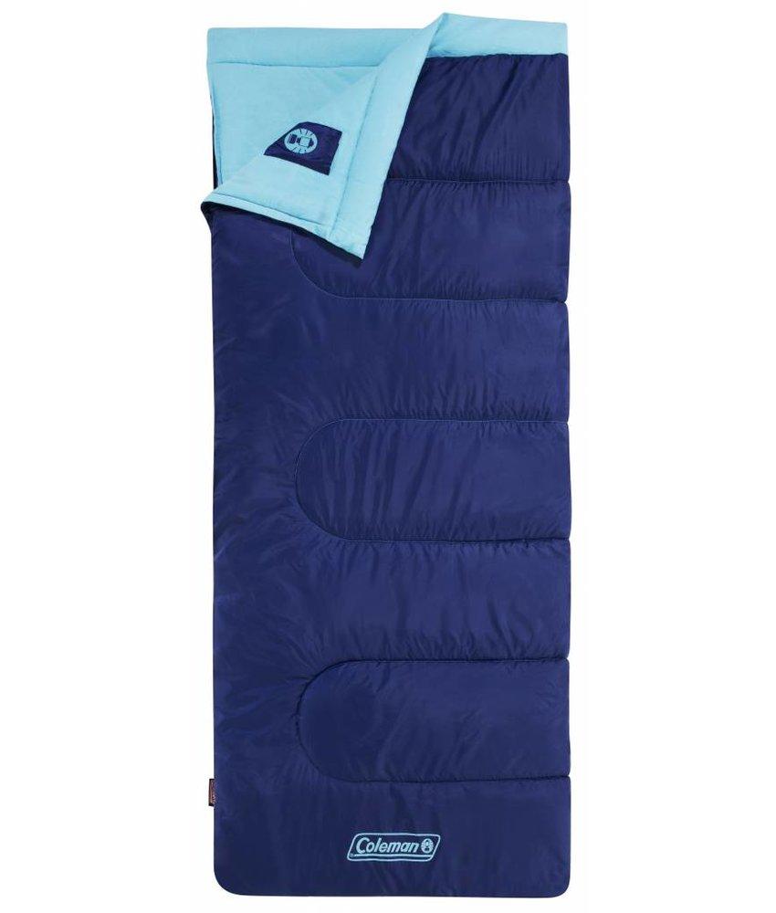 Coleman Heaton Peak Comfort 205x85 cm