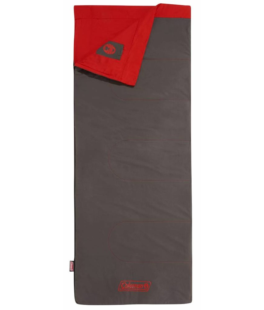 Coleman Heaton Peak Comfort Junior 190x75 cm