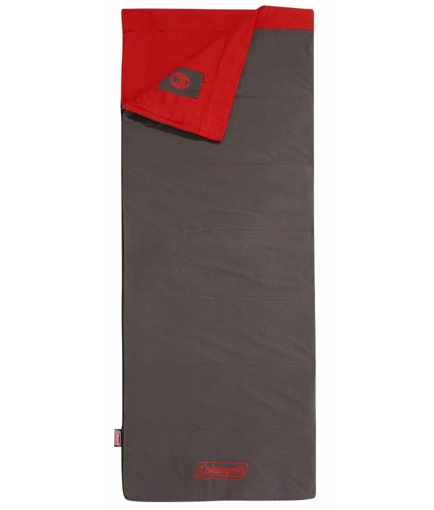 Coleman Heaton Peak Comfort Junior 190x75 cm