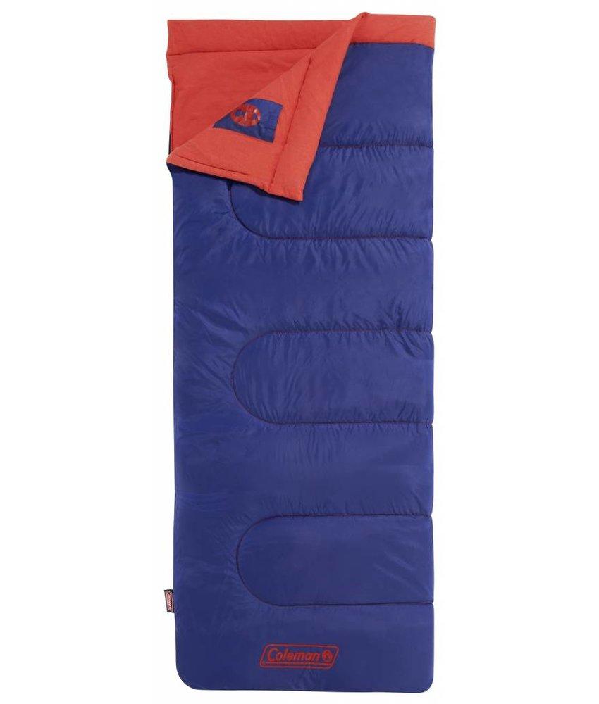 Coleman Heaton Peak Junior 190x75 cm