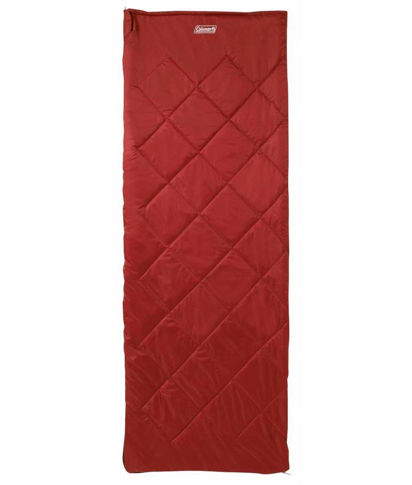 Coleman Durango Single 210x80 cm