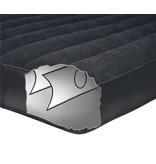 Intex Twin Pillow Rest Classic Airbed