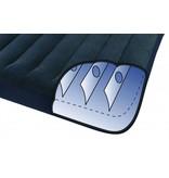 Intex Full Pillow Rest Classic Airbed Kit
